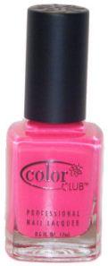 cc-lazer-pink