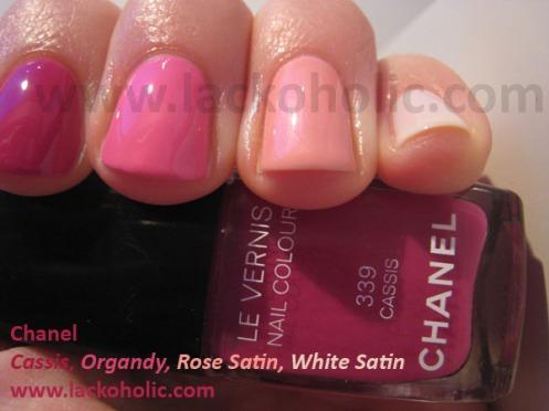 chanel-rosa