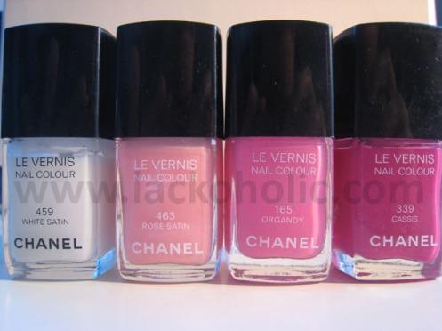 chanel-rosa1