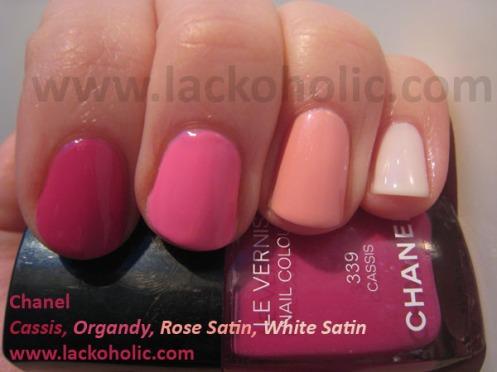 chanel-rosa3