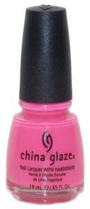 chg-shocking-pink
