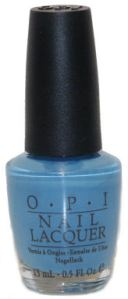 opi-just-groovy1