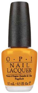 opi-the-it-color