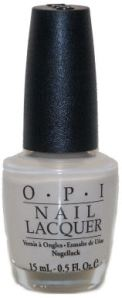 opi-time-less-is-more