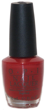 opi-vodka-caviar