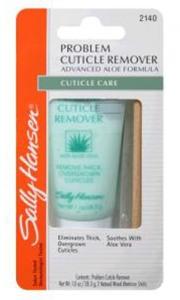 sh-problem-cuticle-remover2