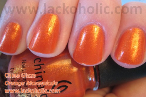 chg-pure-marmalade1