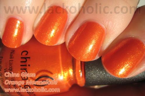 chg-pure-marmalade2