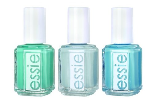 essie-north-folk-collection-blues