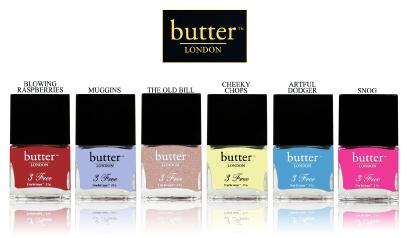 butter-london-spring