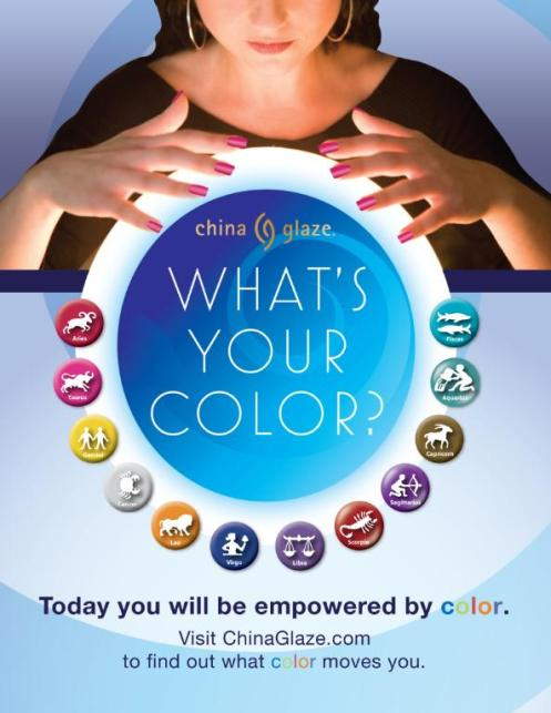 CG_CTS_WhatsYourColorFront